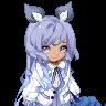 Spirit_Of_The_Innocents's avatar