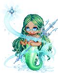 Crystal_Blue95