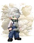 DJ_Okami's avatar