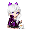 WispingWillow's avatar