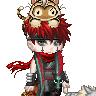 suna-nin-00's avatar