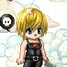Xx_Orgasmic_Cookie_xX's avatar