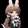 gaskiosk's avatar