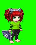 artificial--fire--kunai's avatar