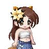 Sweet yukina34567's avatar