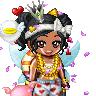 - iROCK JAi-'s avatar
