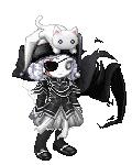 [mange]'s avatar