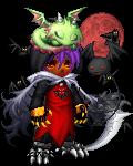 naruto3611's avatar
