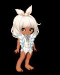 xena complex's avatar