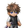 narugetsu's avatar