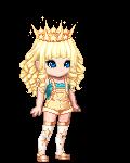 deria111's avatar