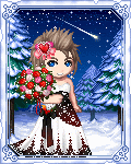 Atsas's avatar