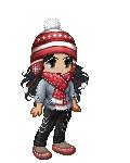 27chika10's avatar
