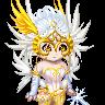 Time Mistress's avatar