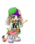 glencocoo's avatar