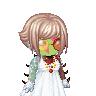Mel-pi's avatar