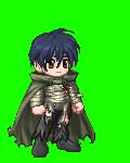 Acula's avatar