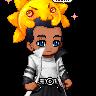 big -marzell's avatar