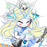 AuraPetal's avatar
