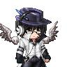 godska's avatar