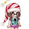 A Little Munchkin x3's avatar