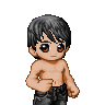 Silveremerald64's avatar