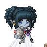 ~still_dreams~'s avatar