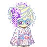 Servio Memoria's avatar