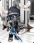 Ex-Assassin Of Chaos's avatar