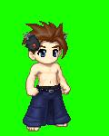 No 1 Lives's avatar