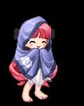 bethangel1010's avatar