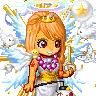 cee-seven's avatar