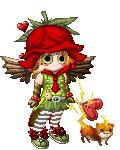 rob Y nne's avatar