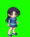 Jailliin's avatar
