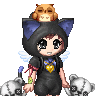 xXToxicXxxXLoveXx's avatar