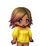 laurenkayley's avatar