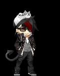 l- Hentai Senpai -l's avatar
