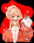 Naruex's avatar