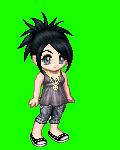 alyssasiycha's avatar