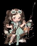 l-Morgan Kohai-l's avatar