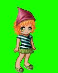 dez chinna's avatar