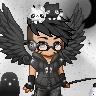 -TS- Alex's avatar
