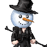 D4rk-K-oyoot's avatar