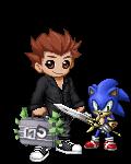 King M 7's avatar