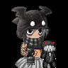 Romperr's avatar