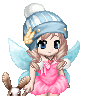 Mikikikwie_09's avatar
