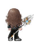 The Schizophrenic's avatar