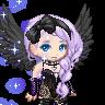 MusicMama2009's avatar