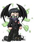 Sascha Rien's avatar