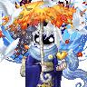 Faitn's avatar